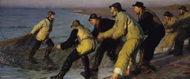 Krøyer_museum_maanedenbillede_sep_2011_600x250
